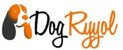 Dog Ryyol